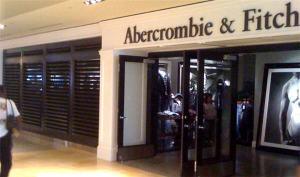 abercrombie-loja-miami-orlando