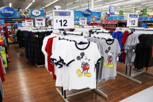 DisneyWalmart1