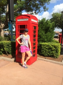 Orlando e MIA celular CAROL 294