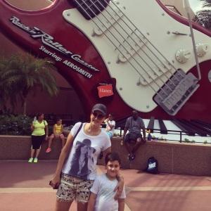 Orlando e MIA celular CAROL 408