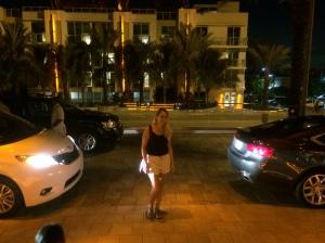 Orlando e MIA celular CAROL 732