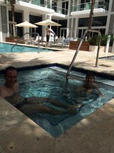 Orlando e MIA celular CAROL 784
