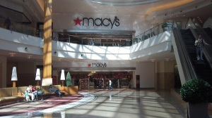 Orlando-Florida-Shopping-The-Mall-of-Millenia-Macys
