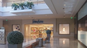 Orlando-Florida-Shopping-The-Mall-of-Millenia-Neiman-Marcus