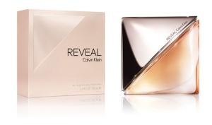 REVEAL_Calvin%20Klein_Packshot