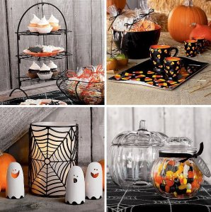 9-18_-_cb_halloween_decor_copy