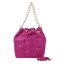 Bolsa-Saco-Pink-Couro-0904011600029_sz2