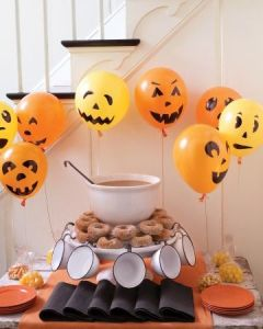 decoracao-festa-halloween-01