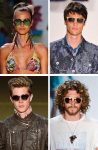 fashion-rio-verao-2012-2013-salinas-tng-herchcovitch-auslander
