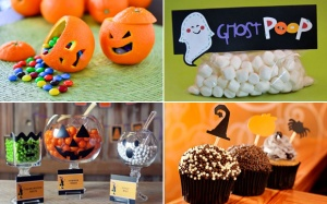 halloween-doces34111