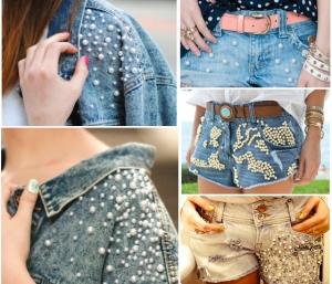 jeans-com-aplicacao