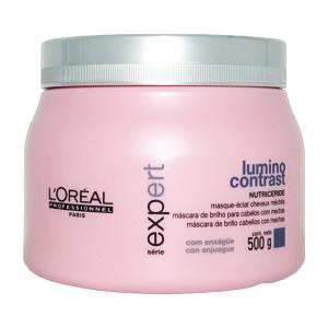 loreal-expert-lumino-contrast-mascara---500g_2