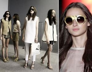 oculos-de-sol-osklen-verao