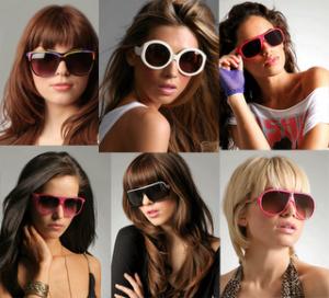 oculos-escuros-tipos-de-rosto