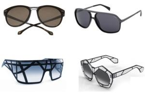 oculos6-2