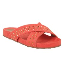 Rasteira-Birken-Orange-Hot-Fix-Sintetica-Camurca-2407000800789_sz1