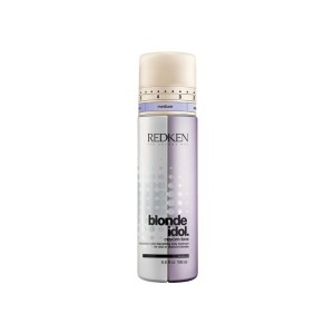 redken-blonde-idol-custom-tone-196ml
