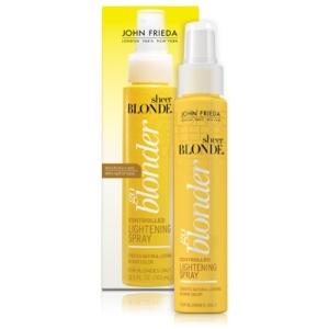 sb-go-blonder-controlled-lightening-spray-500x500