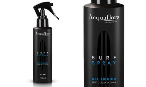 surf-spray-cabelo-textura-02