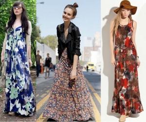 tudo-moda-como-usar-vestidof-longo-2-horz