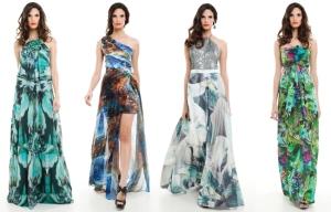 vestidos-de-verão-2012-longos