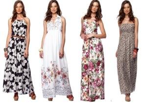 Vestidos-Lindos-Verão-2014-3