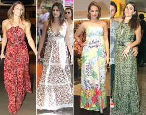 vestidos-longos01