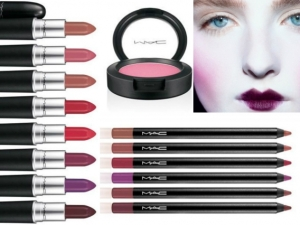 we-have-released-a-new-makeup-collection-mac-the-matt-lip1