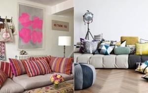 ambientes-almofadas-decoração-design-interiores (7)
