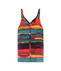 blusa-ampliada-1-19090