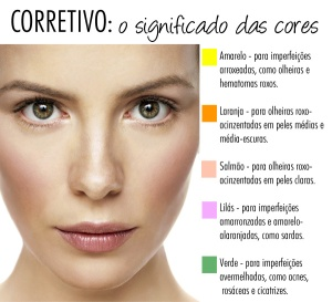 CORRETIVO.3