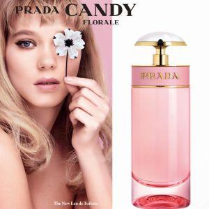 lea-seydoux-prada-candy-florale-campaign-2014-_2