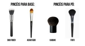Pincel-para-maquiagem-02