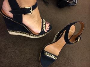 shoes 004