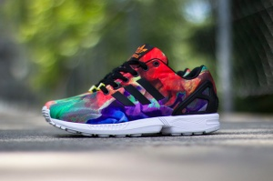 adidas-zx-flux-water-colour-3
