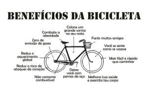 benef_cios_bicicleta_caminhar_cora_o