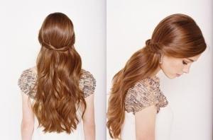 cabelo-meio-preso-com-estilo-5-12-1227-thumb-570