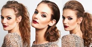cabelos-presos-ganham-detalhes-simples-e-incrementam-o-visual-1385736577903_956x500