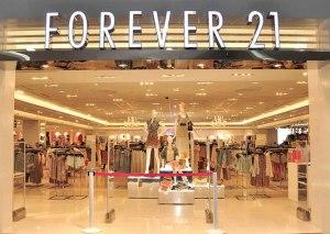 forever211