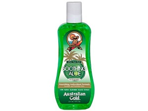 gel-pos-sol-soothing-aloeaustralian-gold-087038800
