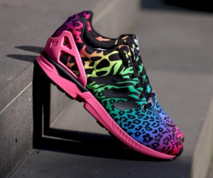 italia-independent-adidas-originals-zx-flux-multicolor-03-570x477