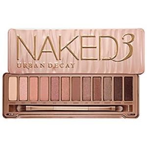 naked3-500x500