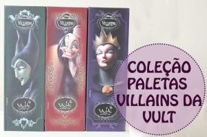review-cover-resenha-paletas-de-sombras-villains-da-vult-vilas-da-disney