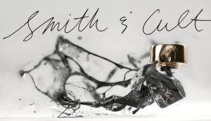 smith_cult_900