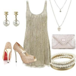 Vestido-de-brilho-para-reveillon