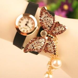 2014-Lastest-Fashion-Genuine-Leather-Strap-Women-Dress-Watch-Big-Rhinestone-Butterfly-Accessories-CZ-Diamond-Quartz