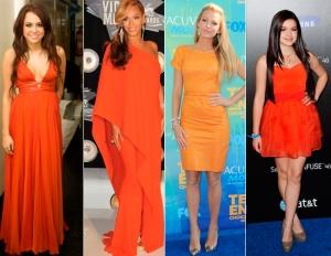 ano_novo_look_vestido_laranja