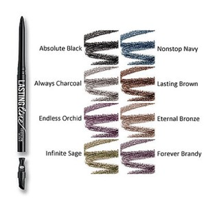 bareminerals-lasting-line-long-wearing-eyeliner_large