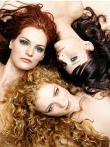 cabelos-cacheados-ainda-mais-bonitos