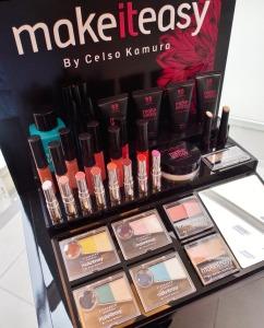kamura-makeup